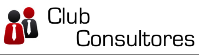 Club Consultores